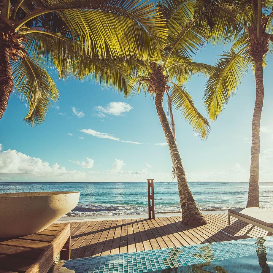 mare-seychelles-carana-beach-resort-8