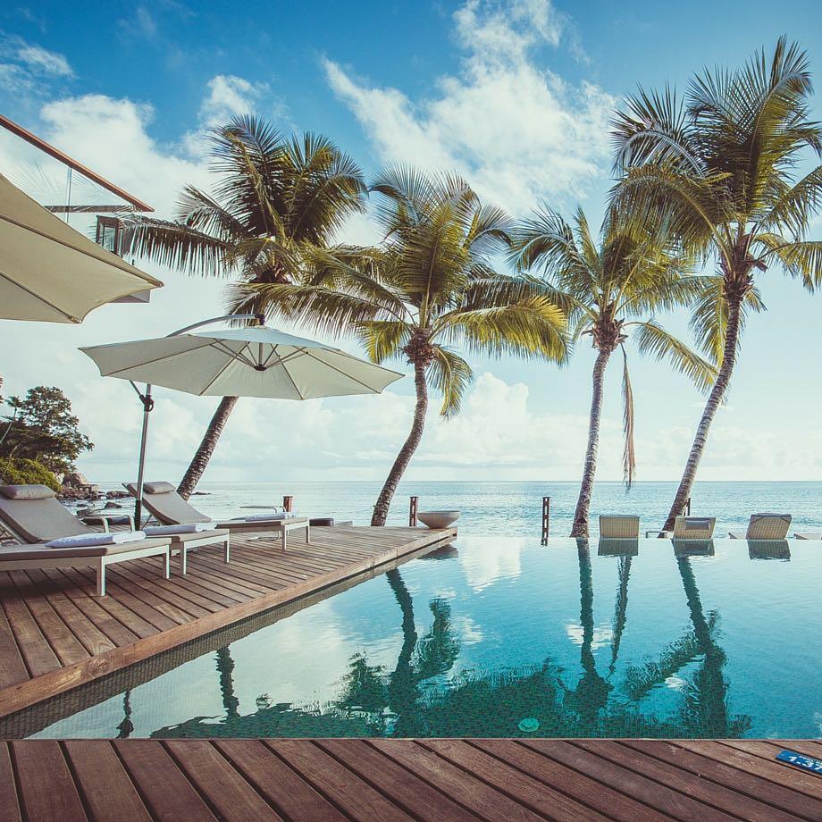 mare-seychelles-carana-beach-resort-9