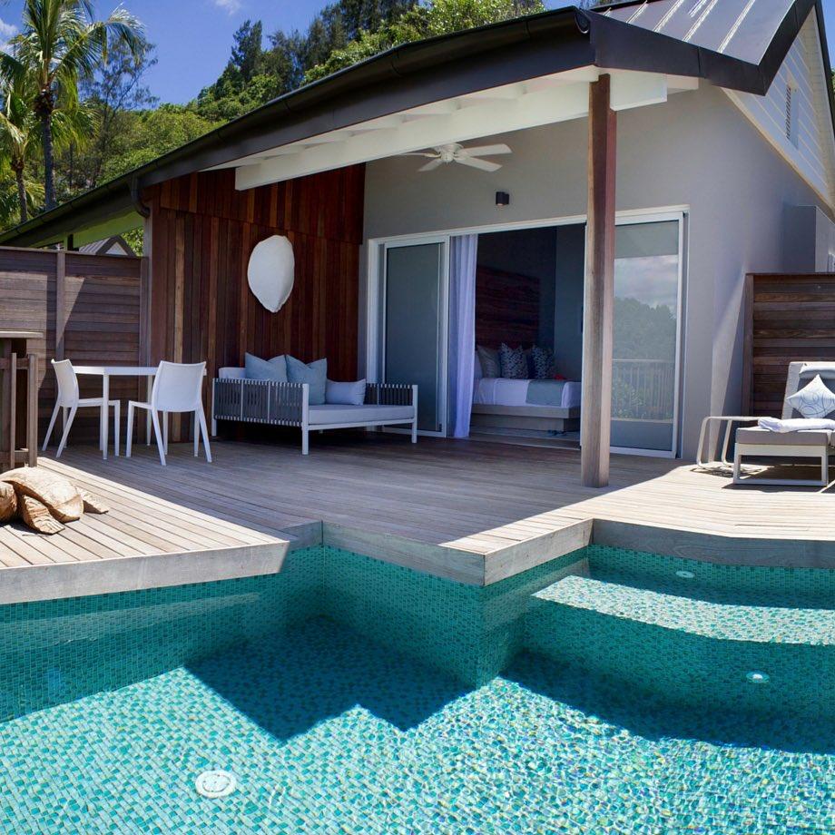 mare-seychelles-carana-beach-resort