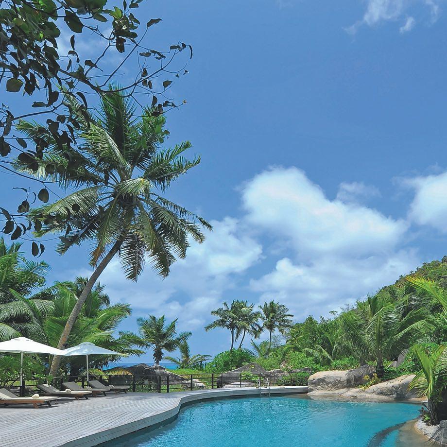 mare-seychelles-constance-lemuria-2