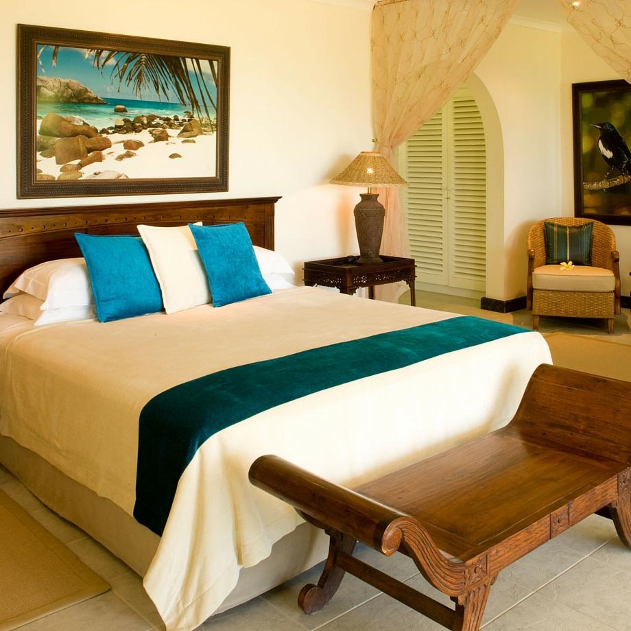 mare-seychelles-cousine-island-resort-2