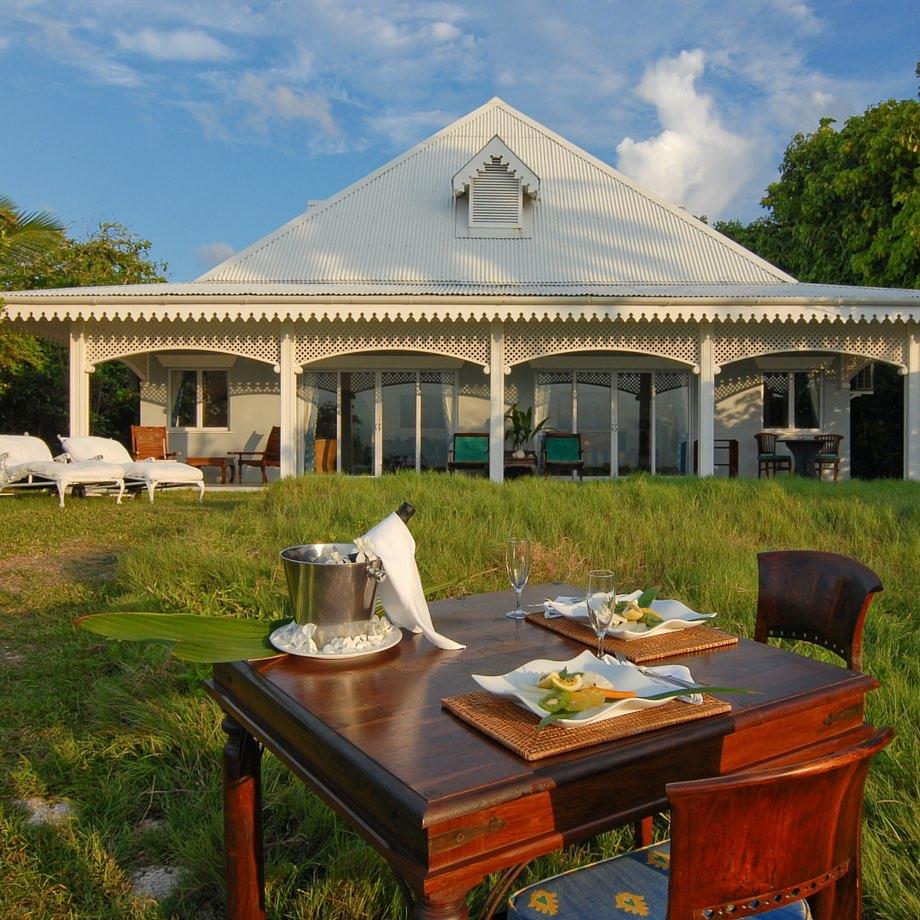 mare-seychelles-cousine-island-resort-3