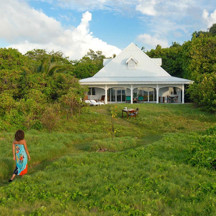 mare-seychelles-cousine-island-resort-5