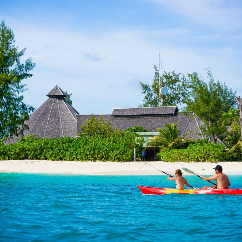 mare-seychelles-denis-private-island-1