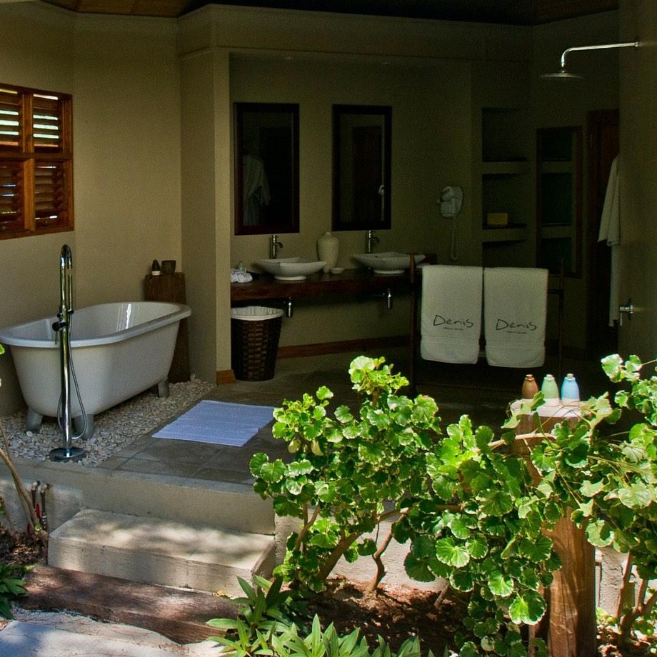 mare-seychelles-denis-private-island-2