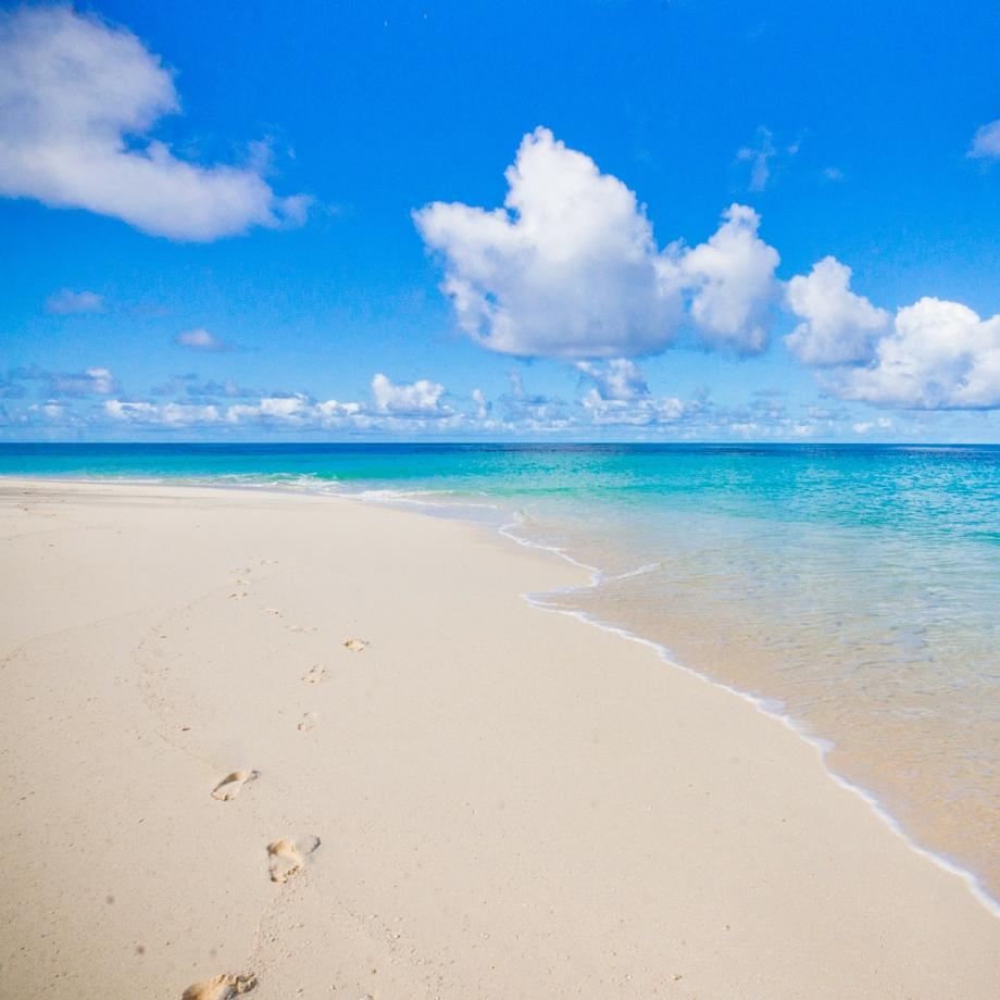 mare-seychelles-denis-private-island-5