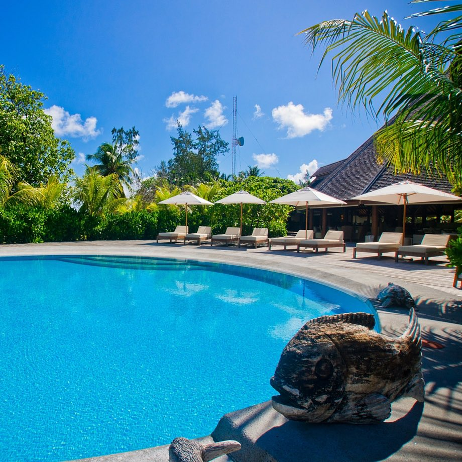 mare-seychelles-denis-private-island-6