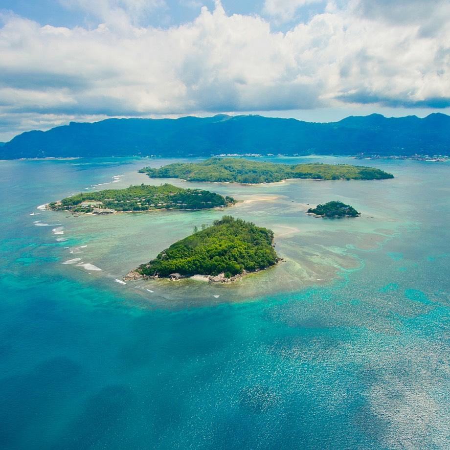 mare-seychelles-enchanted-island-10