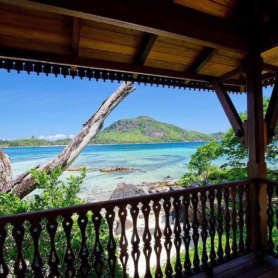 mare-seychelles-enchanted-island-4