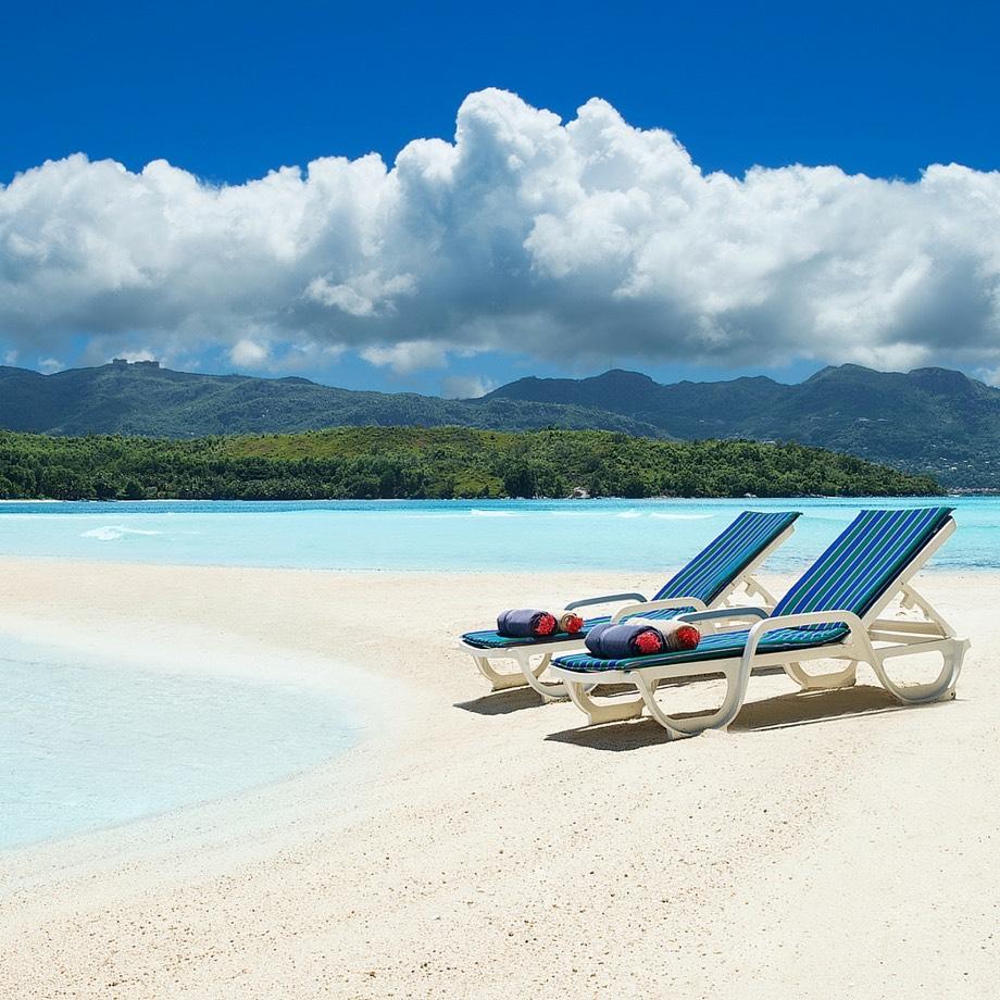 mare-seychelles-enchanted-island-8