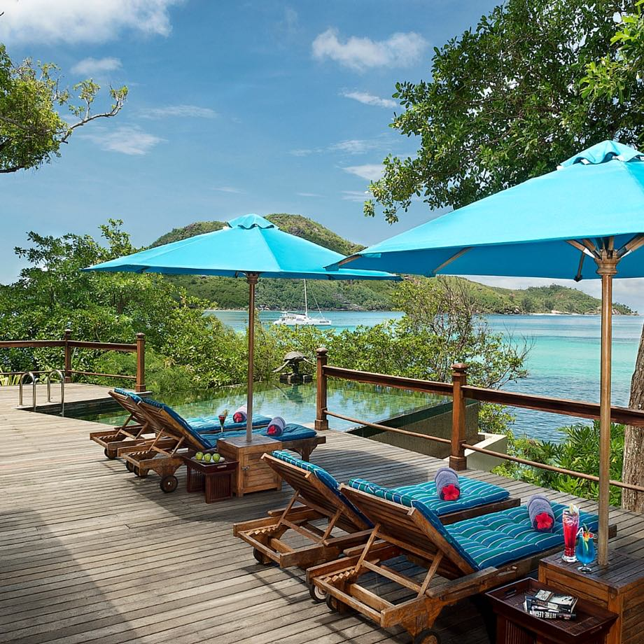 mare-seychelles-enchanted-island