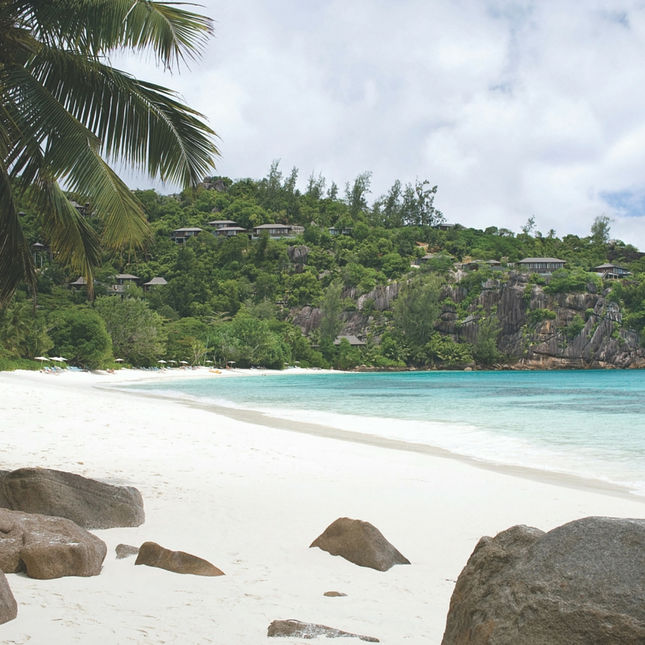 mare-seychelles-four-seasons-2