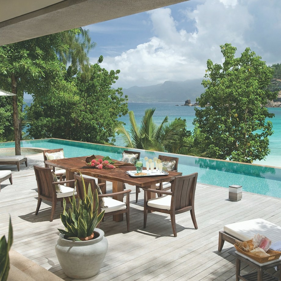 mare-seychelles-four-seasons-3