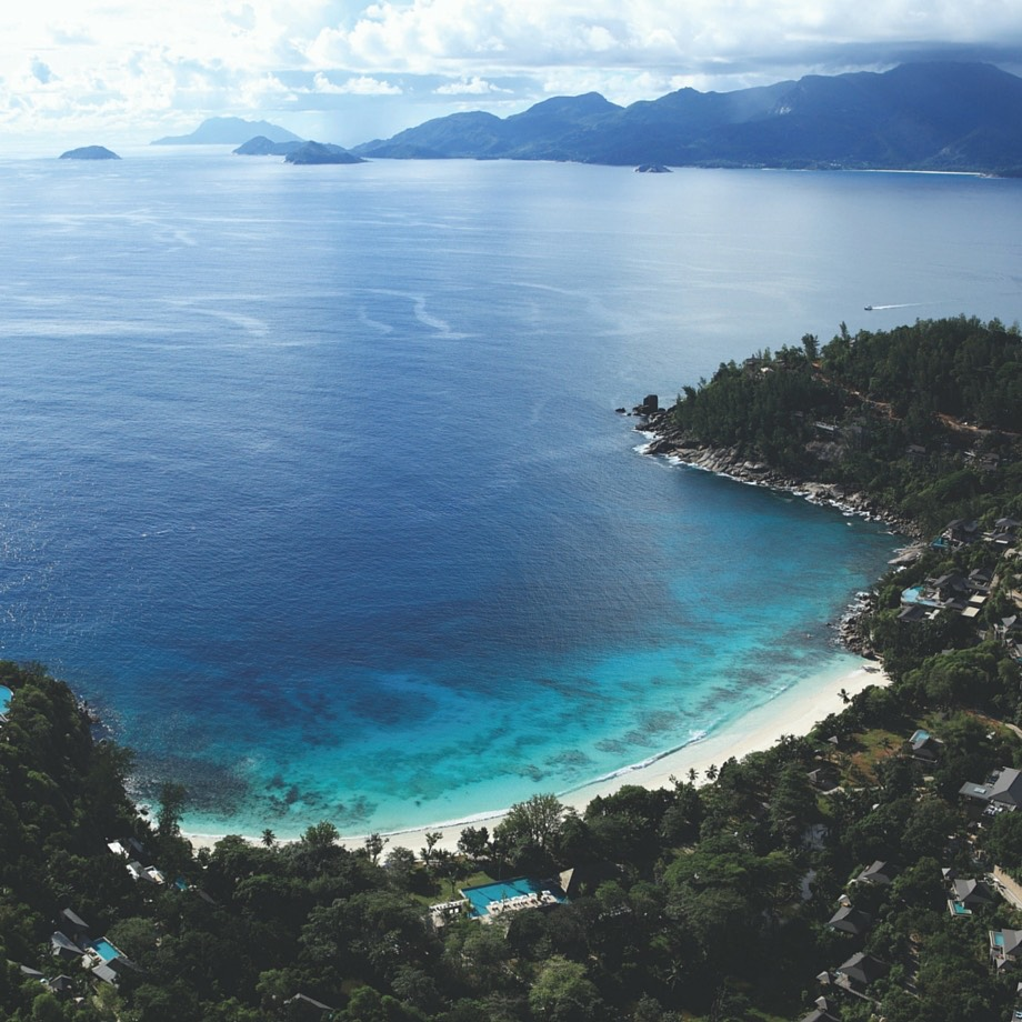 mare-seychelles-four-seasons-4