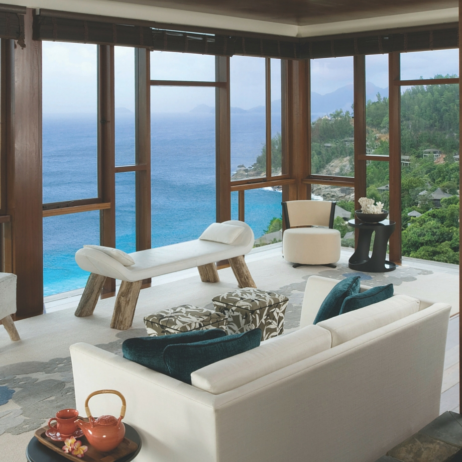 mare-seychelles-four-seasons-5