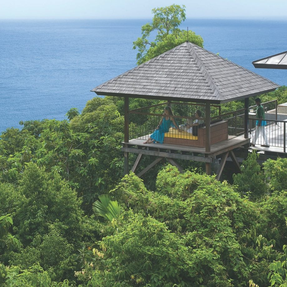 mare-seychelles-four-seasons