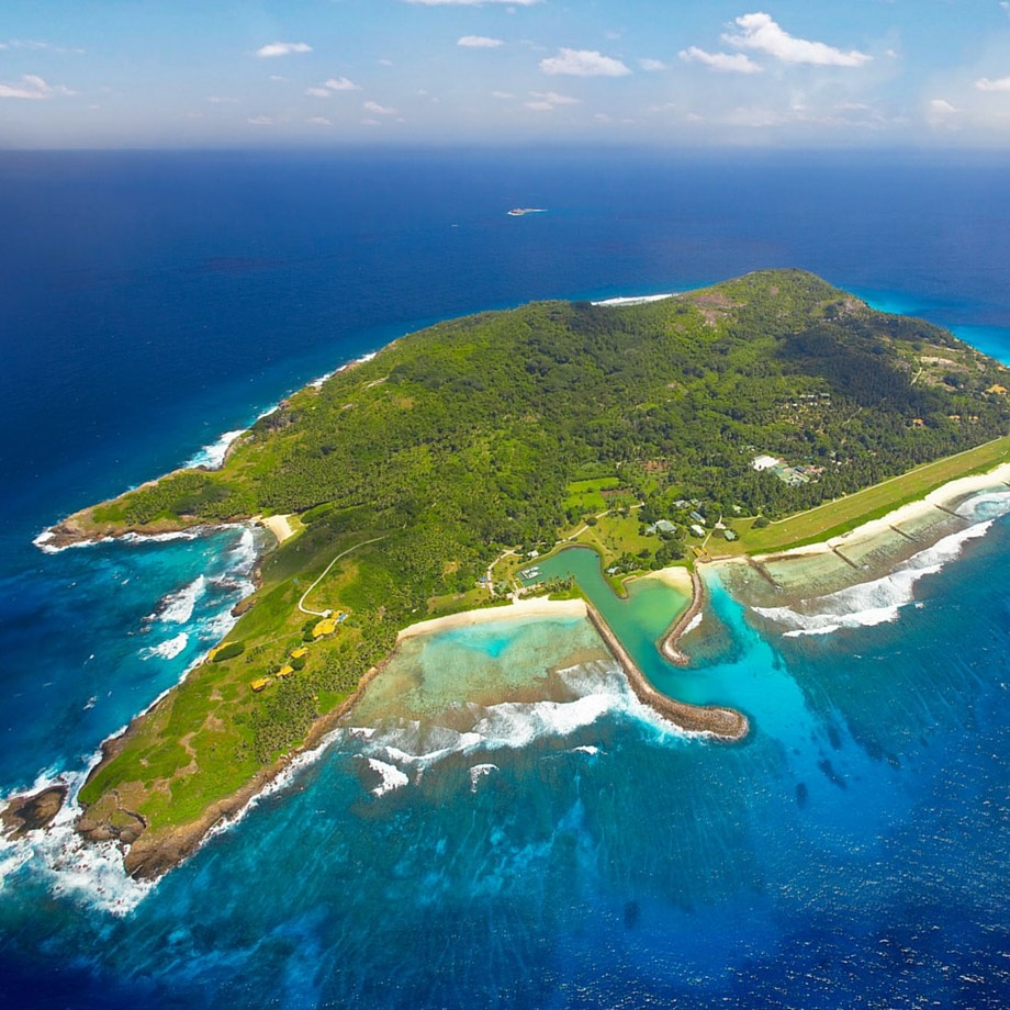 mare-seychelles-fregate-island-private-2