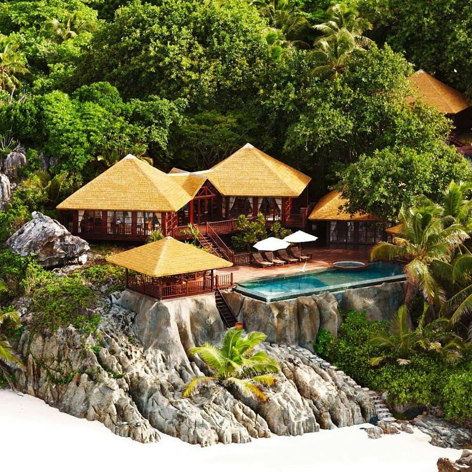 soggiorni mare seychelles fregate island private