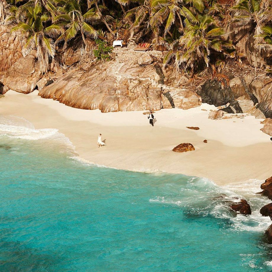 mare-seychelles-fregate-island-private