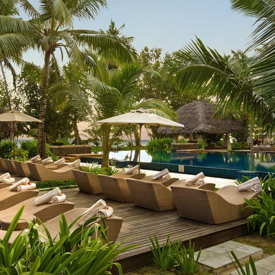 mare-seychelles-hilton-labriz-resort-&-spa-2