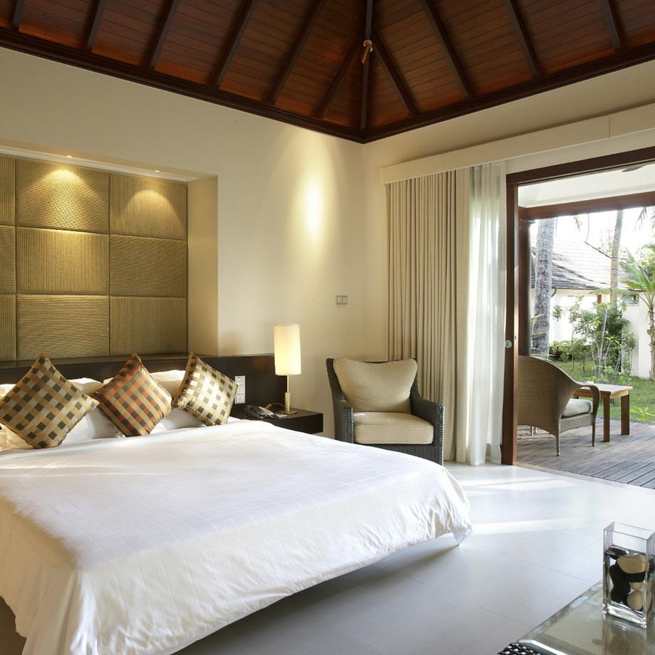 mare-seychelles-hilton-labriz-resort-&-spa-3