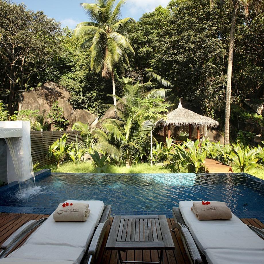 mare-seychelles-hilton-labriz-resort-&-spa-4
