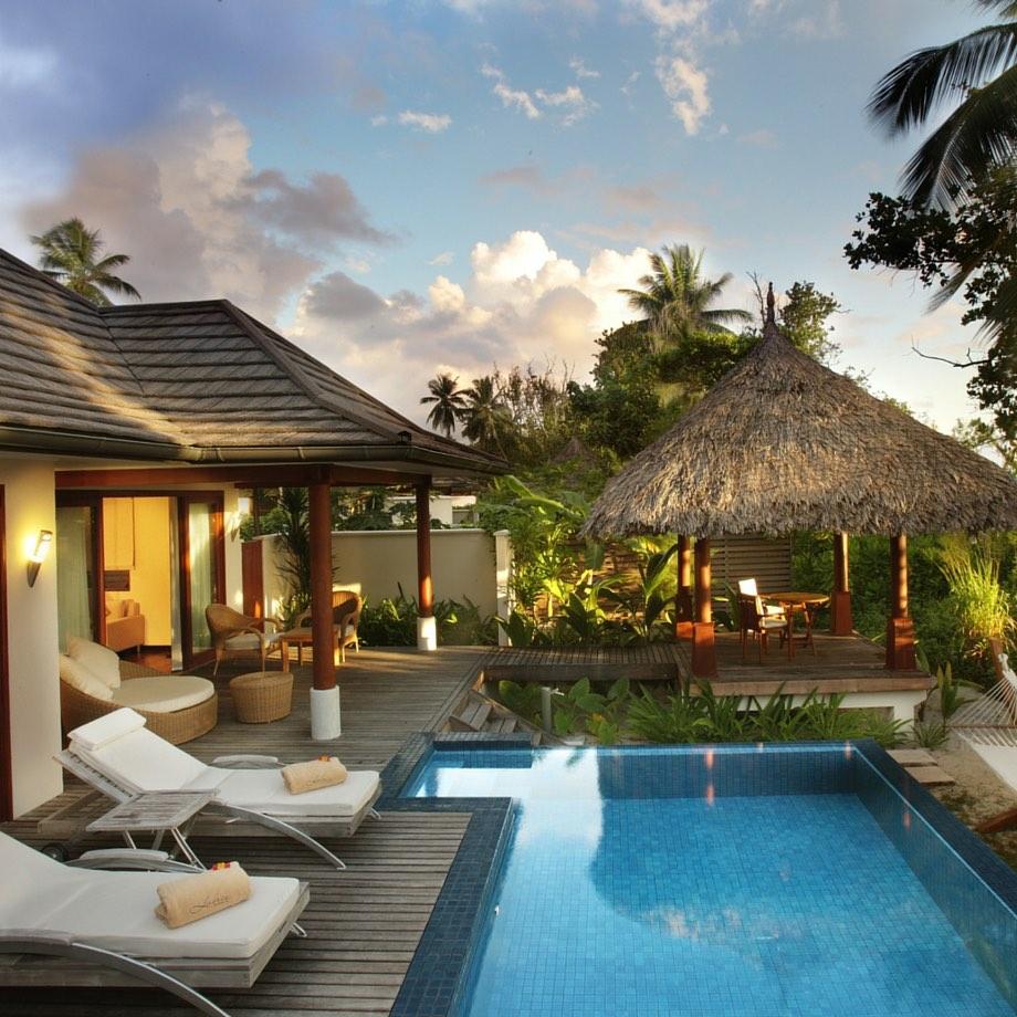 mare-seychelles-hilton-labriz-resort-&-spa-5