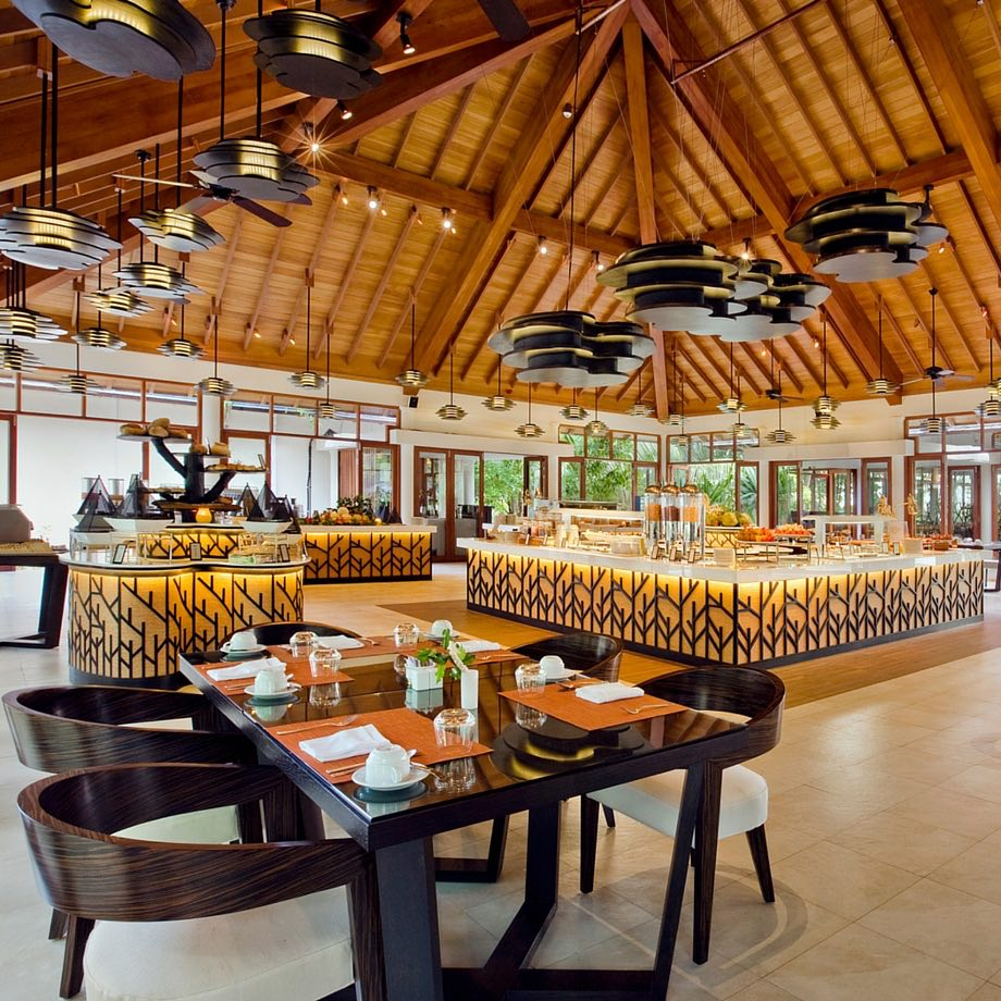 mare-seychelles-hilton-labriz-resort-&-spa-6