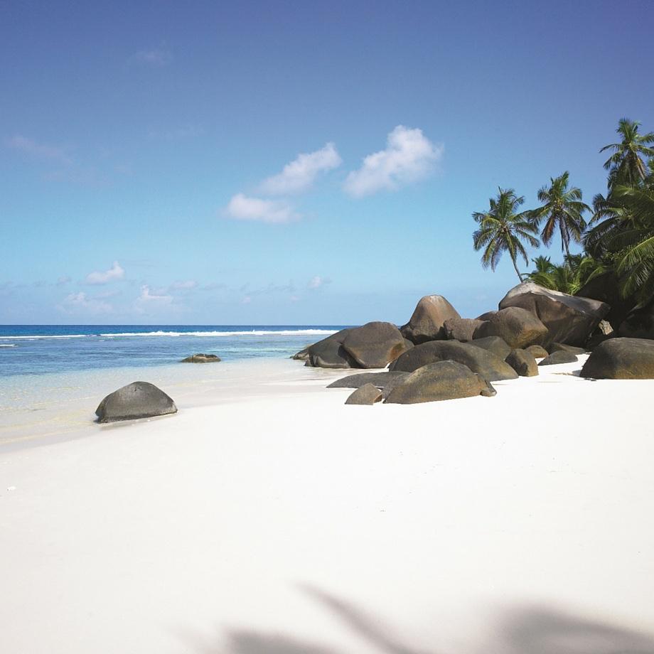 mare-seychelles-hilton-labriz-resort-&-spa