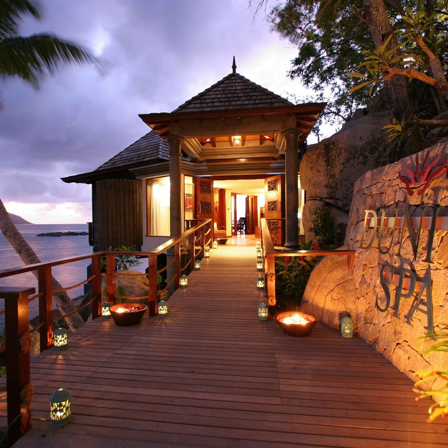mare-seychelles-hilton-northolme-resort-&-spa-2