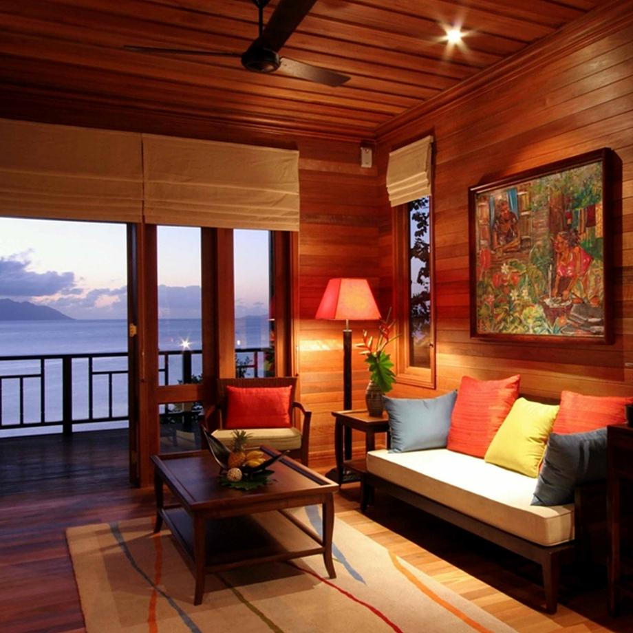 mare-seychelles-hilton-northolme-resort-&-spa-3