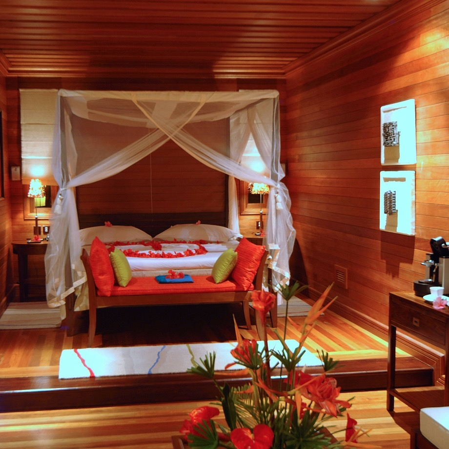 mare-seychelles-hilton-northolme-resort-&-spa-5