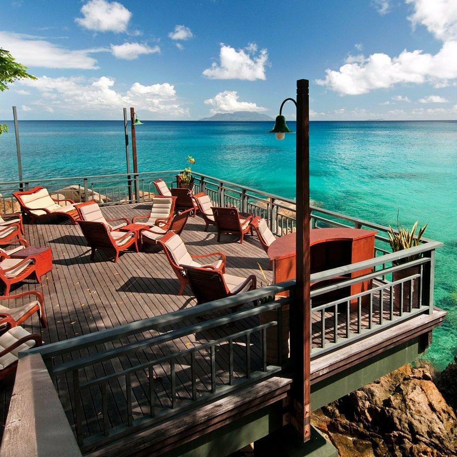 mare-seychelles-hilton-northolme-resort-&-spa