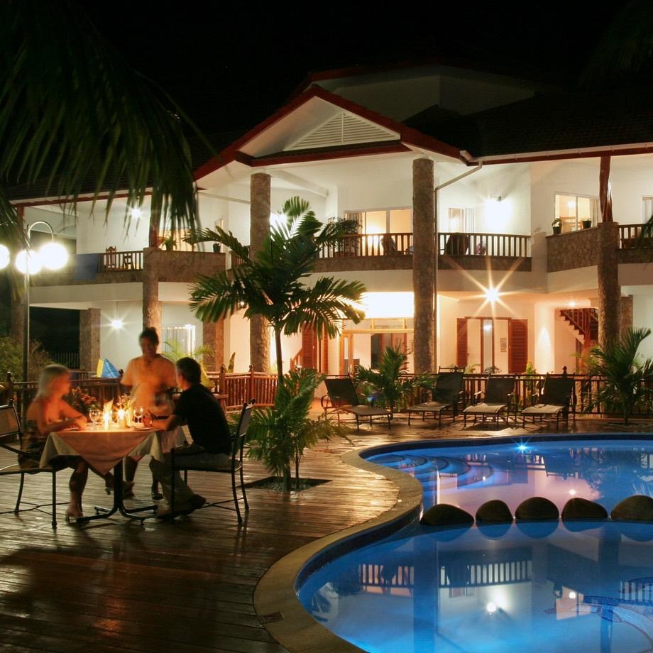 mare-seychelles-le-duc-de-praslin-2