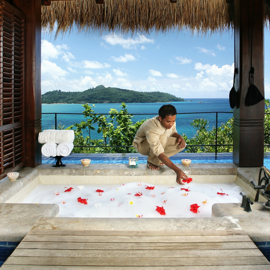 mare-seychelles-maia-luxury-resort-spa-10