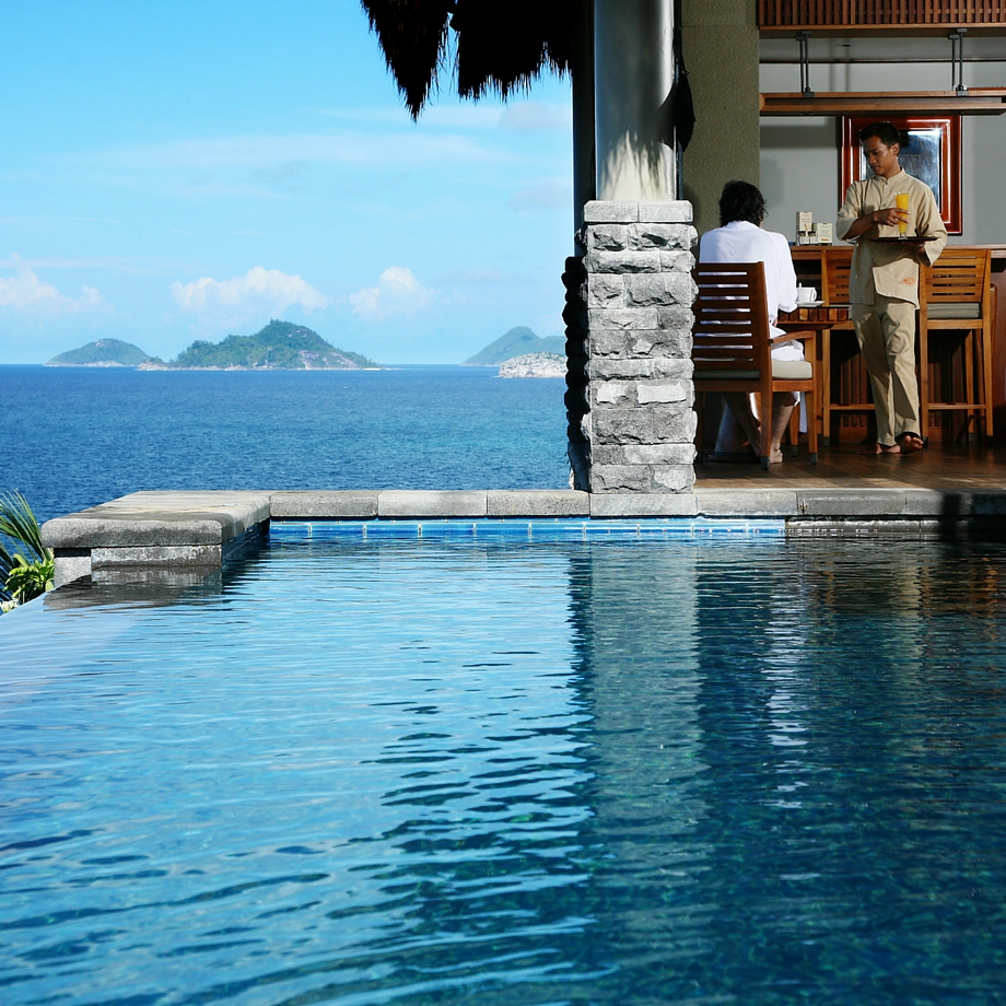 mare-seychelles-maia-luxury-resort-spa-2
