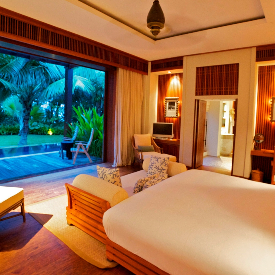 mare-seychelles-maia-luxury-resort-spa-3