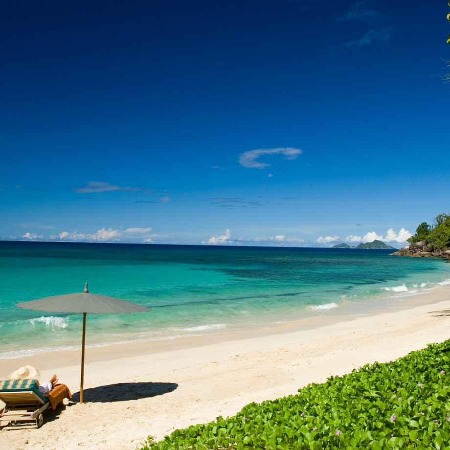 mare-seychelles-maia-luxury-resort-spa-4