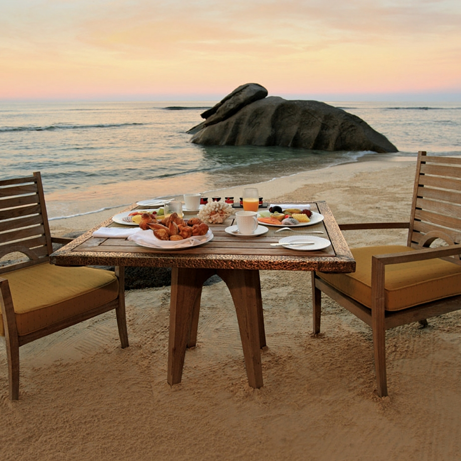 mare-seychelles-maia-luxury-resort-spa-6
