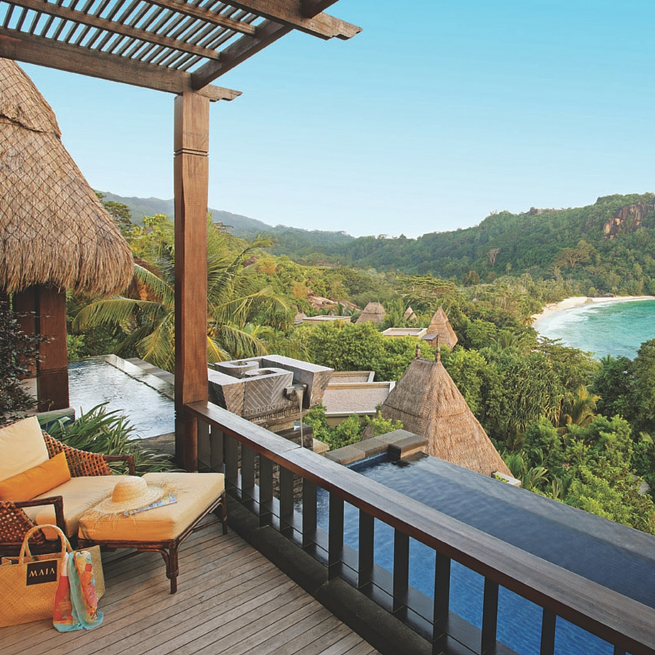 mare-seychelles-maia-luxury-resort-spa-7