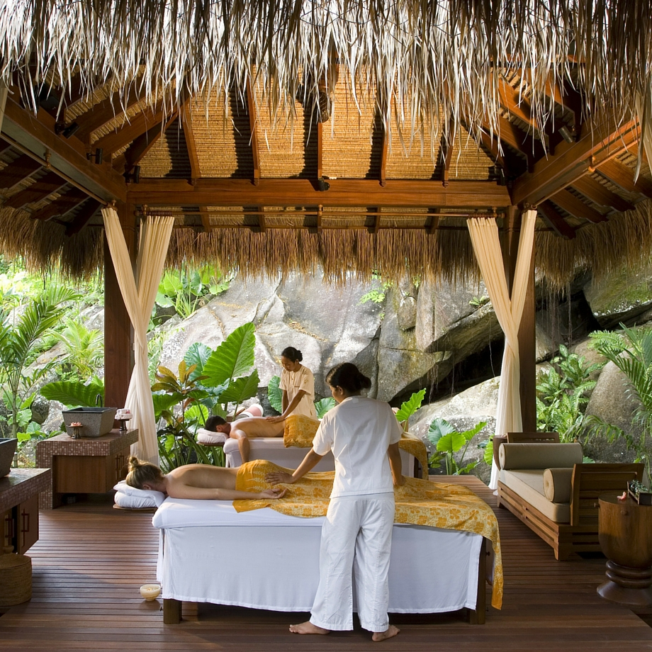 mare-seychelles-maia-luxury-resort-spa-8