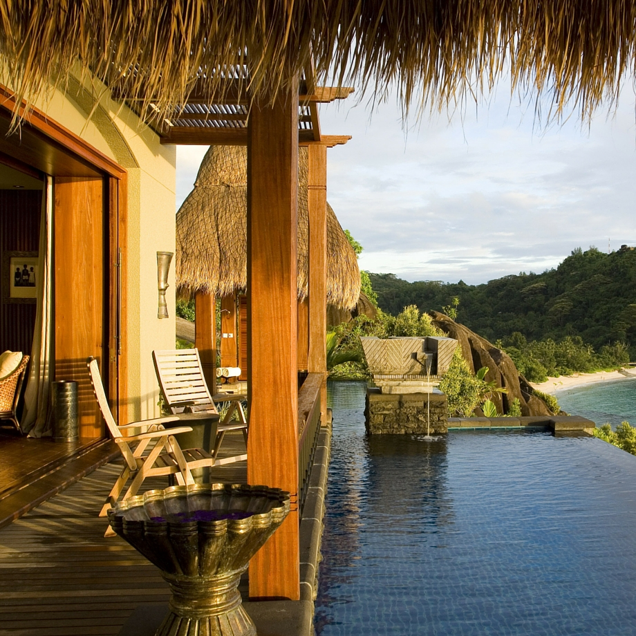 mare-seychelles-maia-luxury-resort-spa