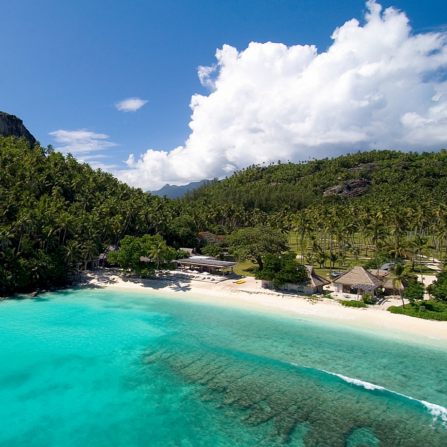 mare-seychelles-north-island-luxury-10