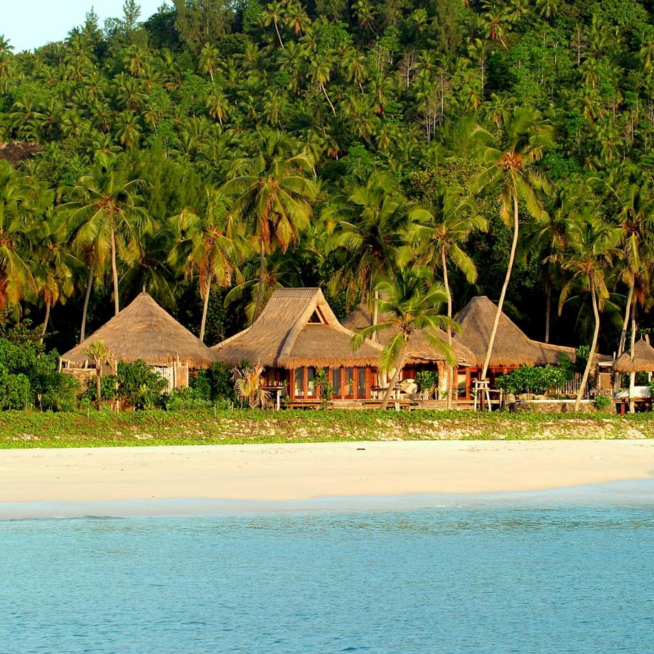 mare-seychelles-north-island-luxury-11