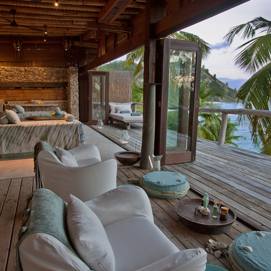 mare-seychelles-north-island-luxury-2