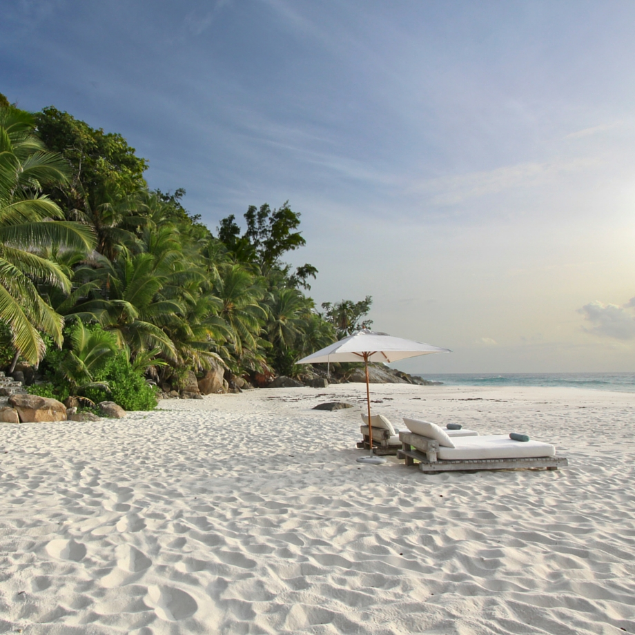 mare-seychelles-north-island-luxury-3