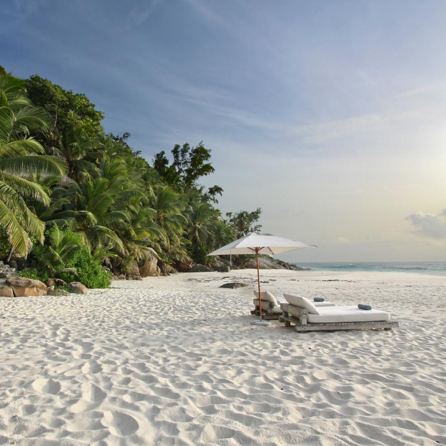 mare-seychelles-north-island-luxury-3