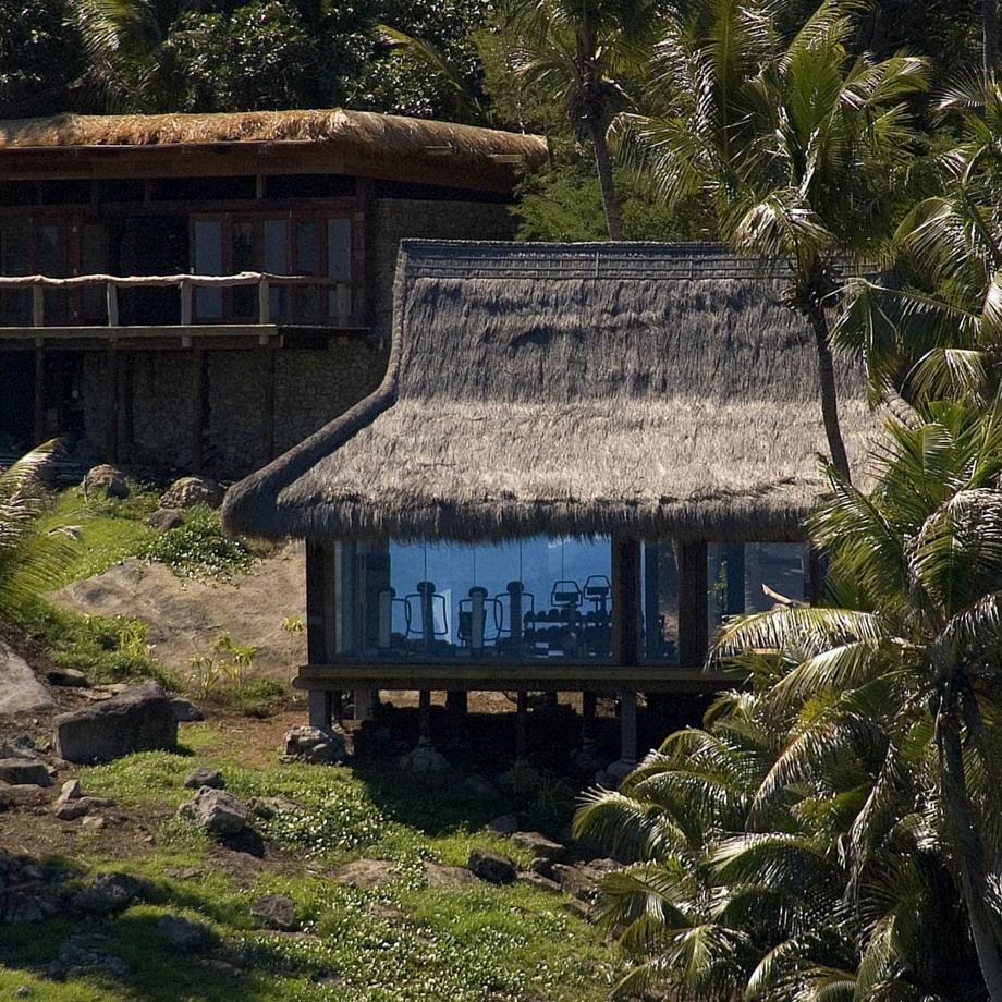 mare-seychelles-north-island-luxury-4