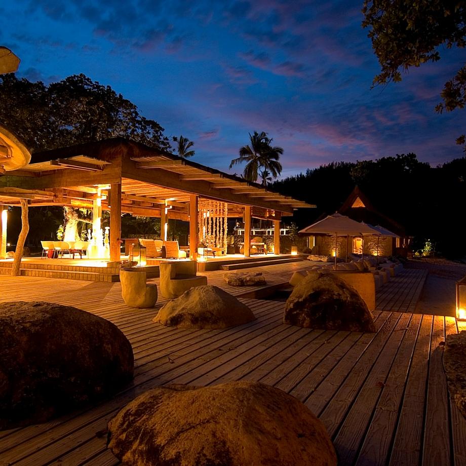 mare-seychelles-north-island-luxury-5