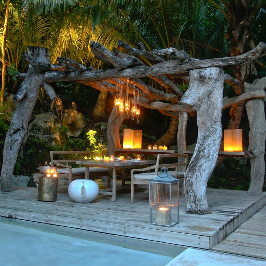 mare-seychelles-north-island-luxury-6